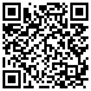 Aplikacja Piła112