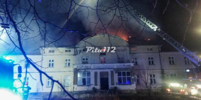 www.112pila.pl