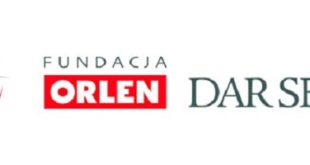 www.orlendarserca.pl
